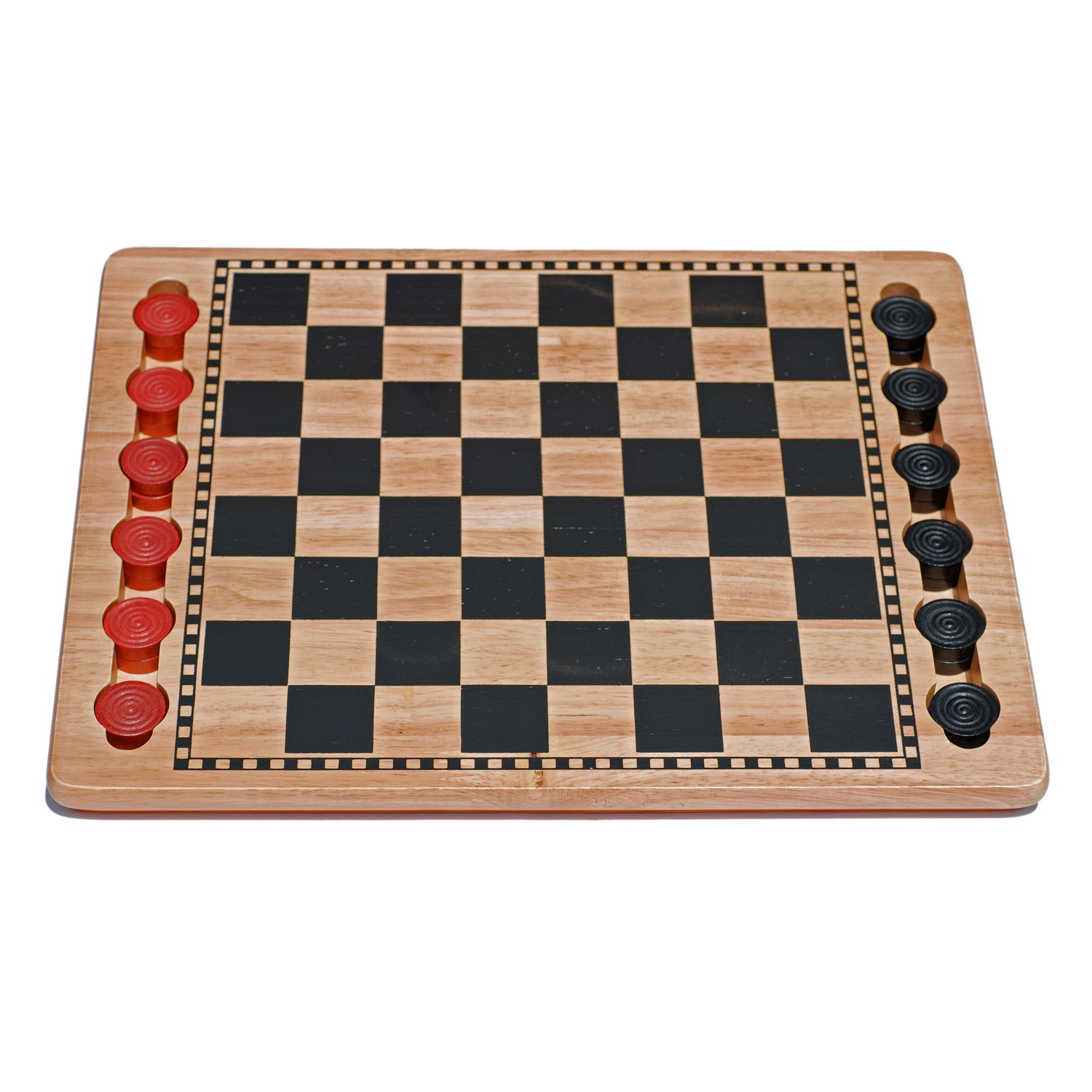 wood expressions u2013 board games chess checkers backgammon and