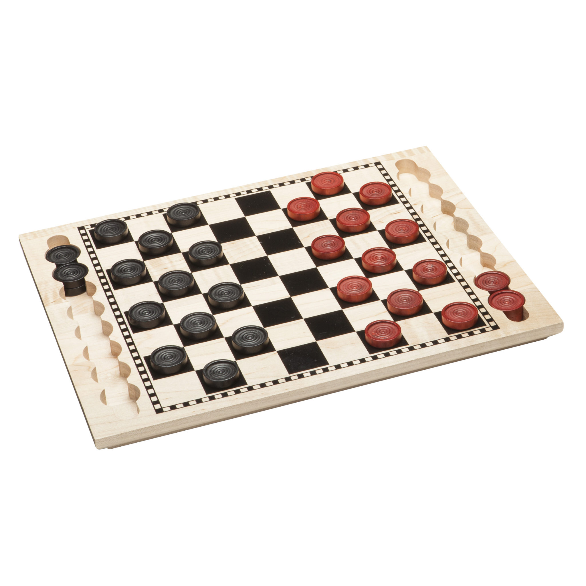 Amazon.com: Glass 3 in 1 Game Set Chess/Checkers ...