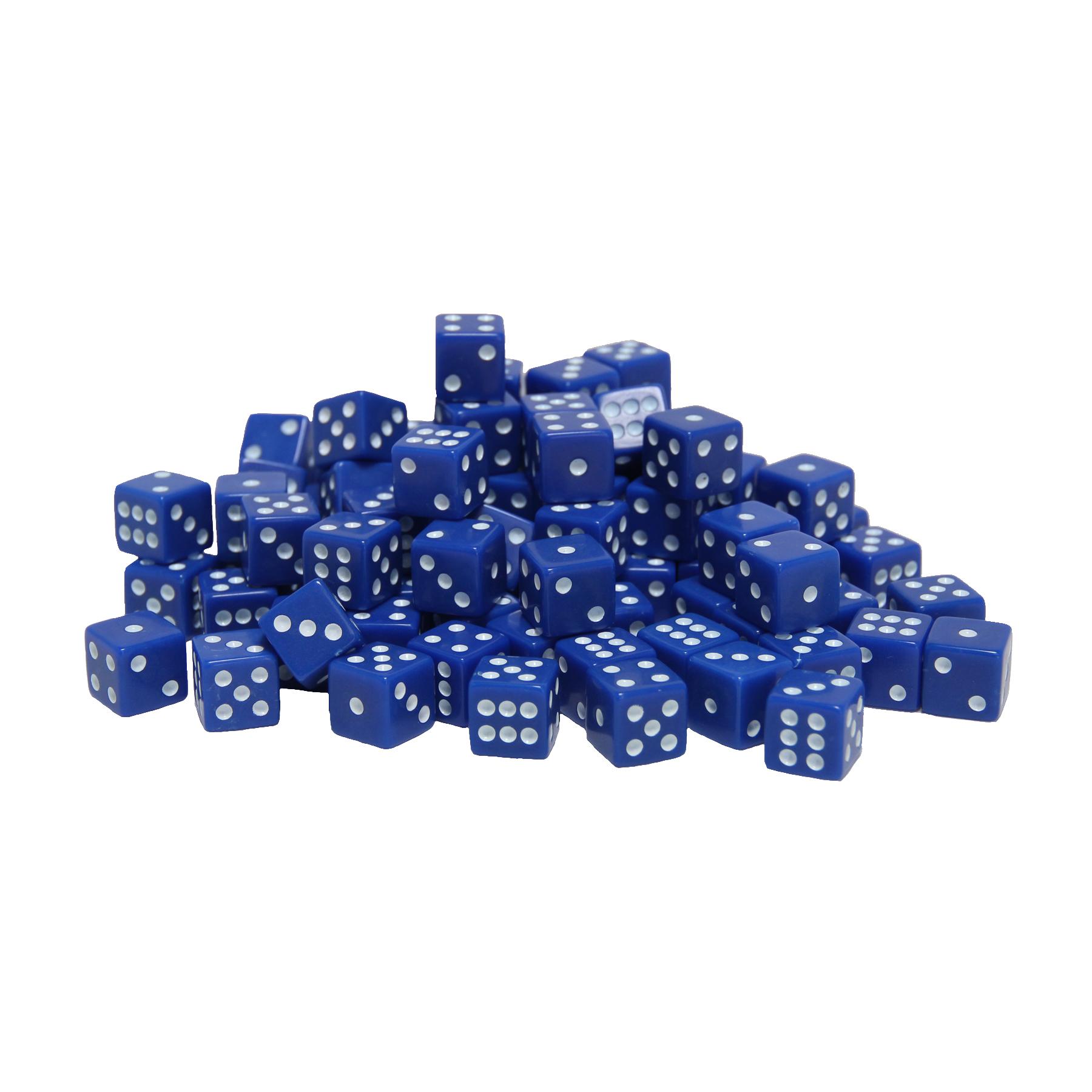 blue square casino