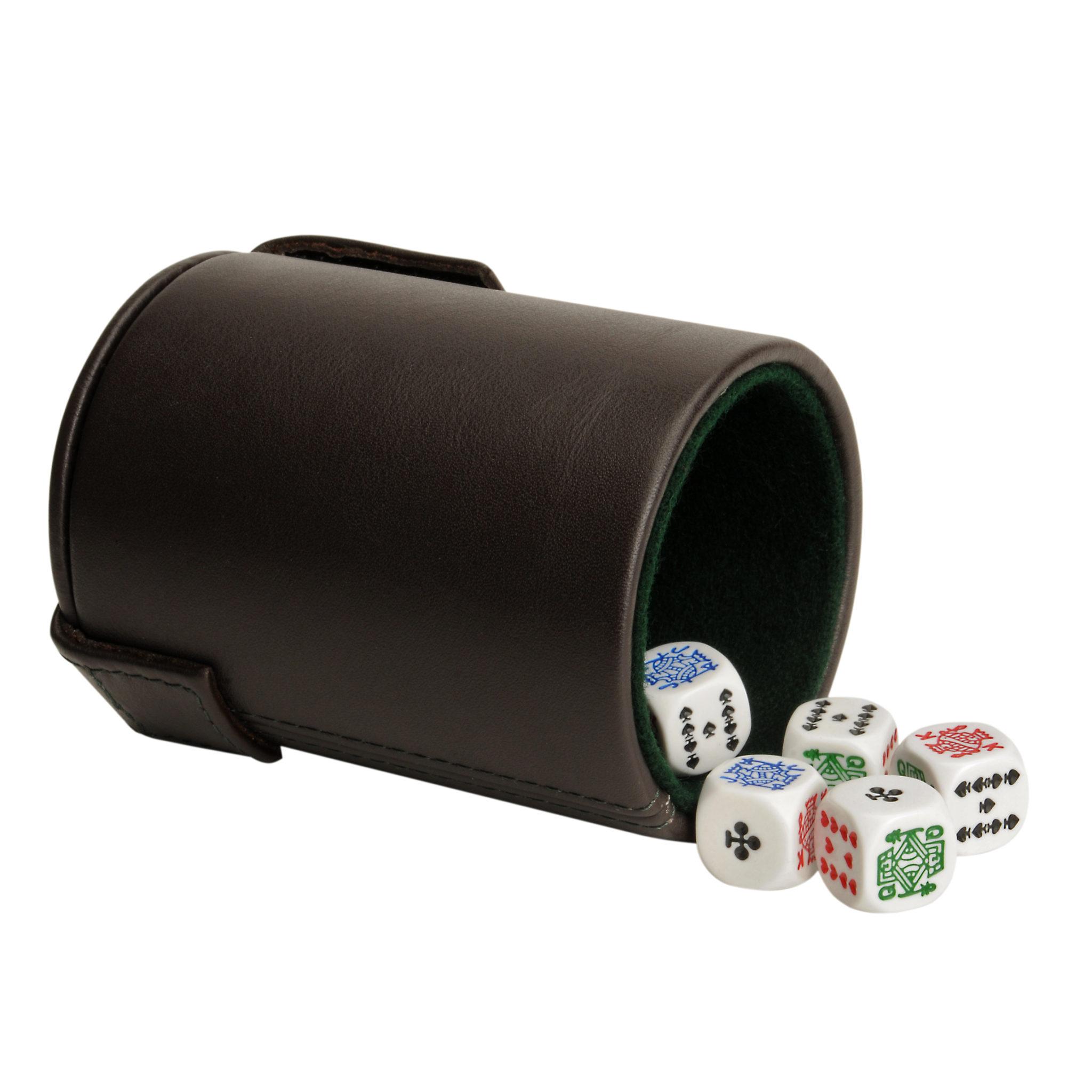 quiero juegos de casino gratis