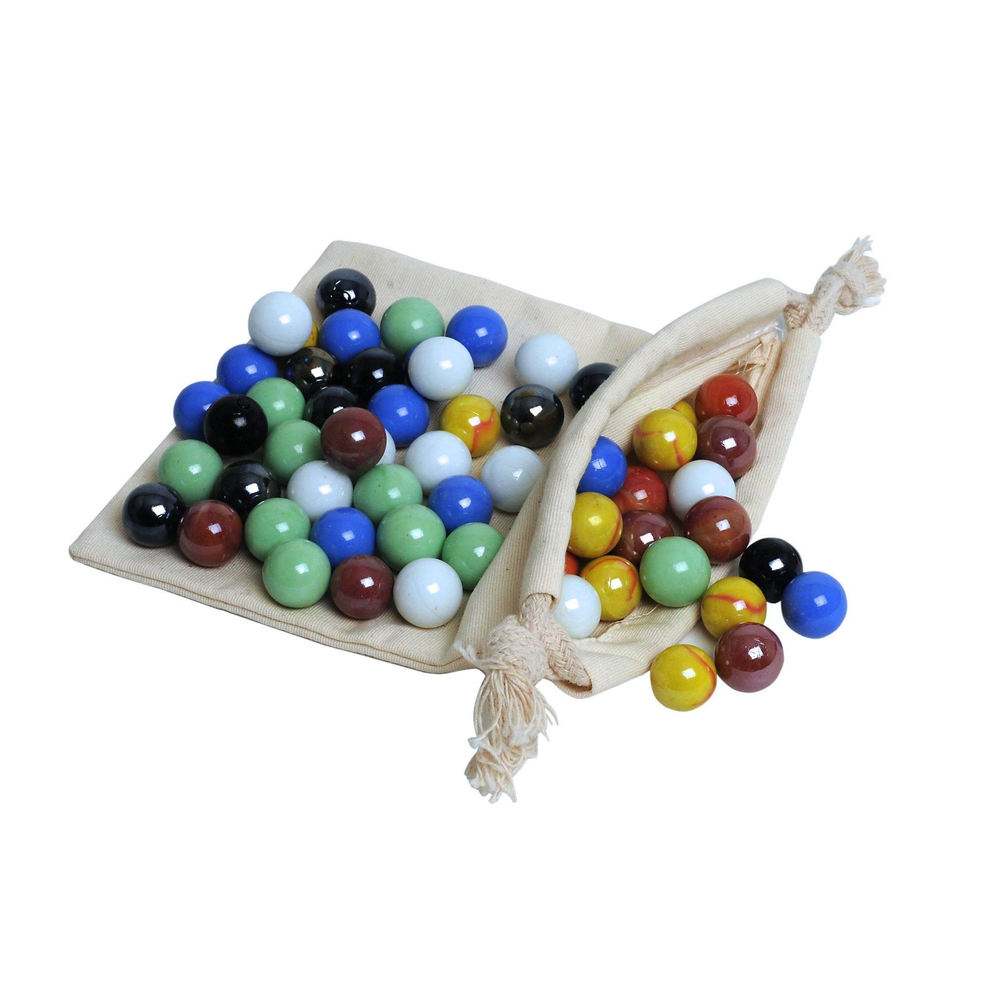Popular Round Flat Glass Marbles - Buy Flat Bottom Glass ... |Most Desirable Marbles Glass