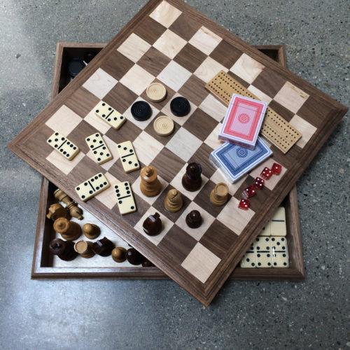 269118-combination-game-set-2